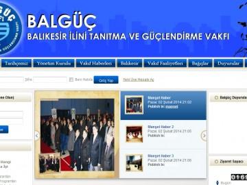 balguc_vakfi