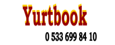 yurtbook