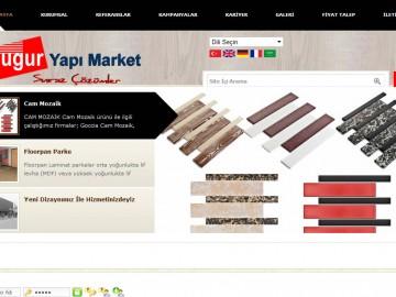 ugur_yapi_market